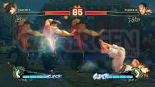 Super-Street-Fighter-IV-Arcade-Edition-Screenshot-12042011-09