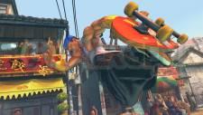 Super-Street-Fighter-IV-Arcade-Edition-Screenshot-12042011-10