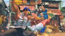 Super-Street-Fighter-IV-Arcade-Edition-Screenshot-12042011-11