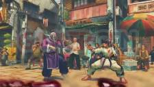 Super-Street-Fighter-IV-Arcade-Edition-Trailer-2_6