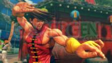 Super-Street-Fighter-IV-Arcade-Edition