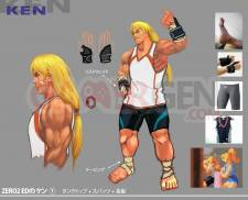 super_street_fighter_iv_new_outfits_06