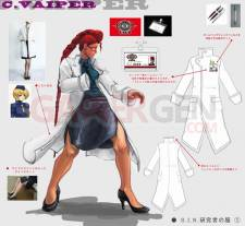 super_street_fighter_iv_new_outfits_14