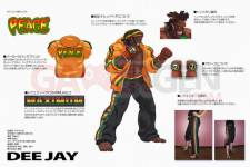 super_street_fighter_iv_new_outfits_20