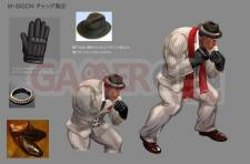 super_street_fighter_iv_new_outfits_27