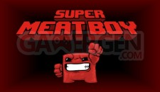 Supermeat Boy-02