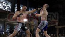 Supremacy-MMA_4_16012011