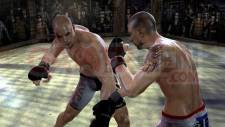 Supremacy-MMA_5_16012011