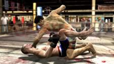 Supremacy-MMA_9_16012011