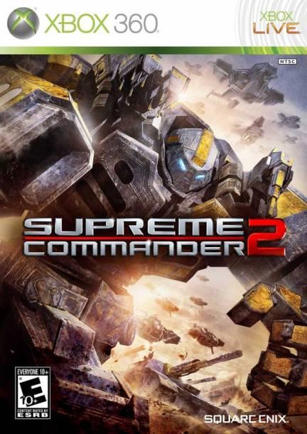 Supreme commander_1