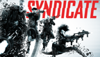 Syndicate_01-11-2011_head-5