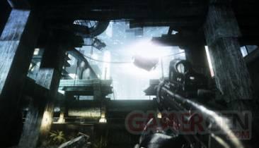 Syndicate_11-09-2011_leak-screenshot-2