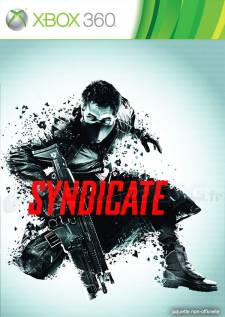 syndicate_360_jaquette_001