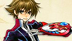 Tales of Hearts R logo vignette 25.10.2012.