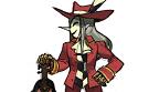 Taliesin-vignette-Skullgirls-DLC