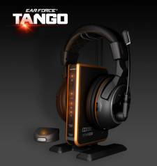 Tango_casque_turtle_beach_black_ops_II_01
