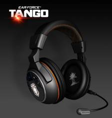 Tango_casque_turtle_beach_black_ops_II_03