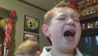 tank tank tank enfant pleure vignette