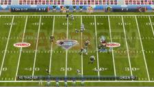 tecmo-bowl-throwback-xbox-360-005