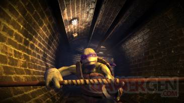 Teenage Mutant Ninja Turtles Depuis les Ombres image 007 05-03-2013