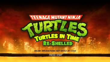teenage-mutant-ninja-turtles-turtles-in-time-re-shelled-on-xbox-live-arcade