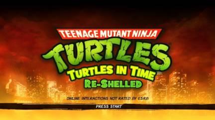 teenage-mutant-ninja-turtles-turtles-in-time-re-shelled-on-xbox-live-arcade
