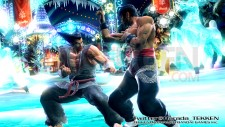 Tekken-Tag-Tournament-2-Image-03022011-01