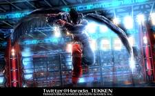 Tekken-Tag-Tournament-2-Image-03022011-03
