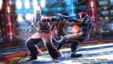 Tekken-Tag-Tournament-2-Image-03022011-04
