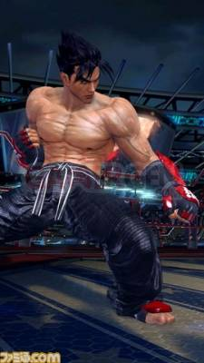 tekken_tag_tournament_2_image_170111_02