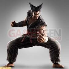 tekken_tag_tournament_2_image_170111_03