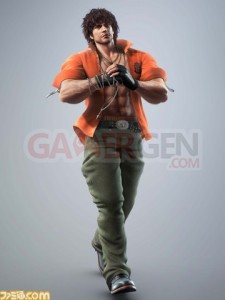 tekken_tag_tournament_2_image_170111_10