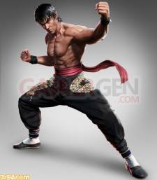 tekken_tag_tournament_2_image_170111_14