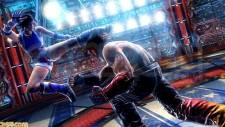 tekken_tag_tournament_2_image_170111_18