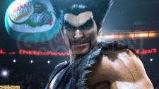 tekken_tag_tournament_2_image_170111_20