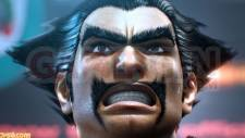 tekken_tag_tournament_2_image_170111_21