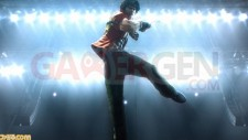 tekken_tag_tournament_2_image_170111_22