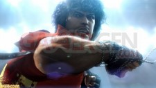 tekken_tag_tournament_2_image_170111_23