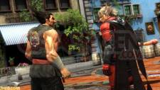 Tekken-Tag-Tournament-2-Images-14022011-07