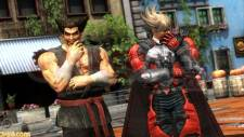 Tekken-Tag-Tournament-2-Images-14022011-09