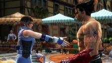 Tekken-Tag-Tournament-2-Images-14022011-10