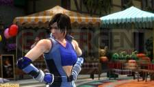 Tekken-Tag-Tournament-2-Images-14022011-12