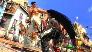 Tekken-Tag-Tournament-2-Images-14022011-13