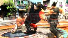 Tekken-Tag-Tournament-2-Images-14022011-15