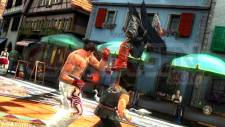 Tekken-Tag-Tournament-2-Images-14022011-17
