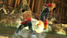 Tekken-Tag-Tournament-2-Images-14022011-20