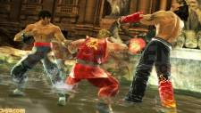 Tekken-Tag-Tournament-2-Images-14022011-22