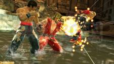 Tekken-Tag-Tournament-2-Images-14022011-23