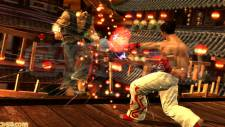 Tekken-Tag-Tournament-2-Images-14022011-25
