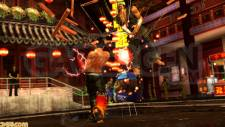 Tekken-Tag-Tournament-2-Images-14022011-27